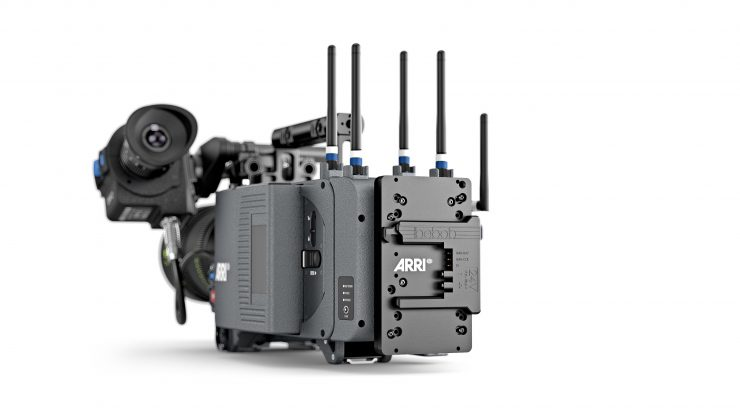 20190404-arri-press-image-bebob-battery-mount-24v-740x416.jpg