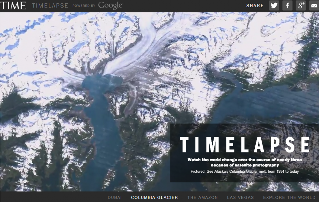 timelapse-google-earth.png