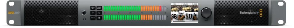 bmd-audio-monitor-md.jpg