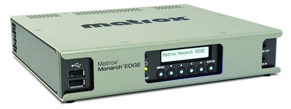Matrox-monarch_edge_remote.jpg