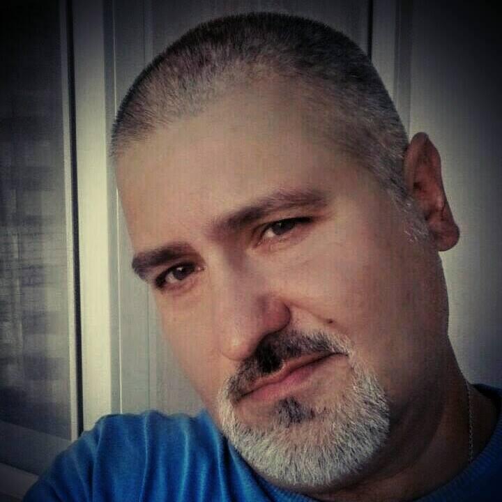 Сергей Прохоров.jpg