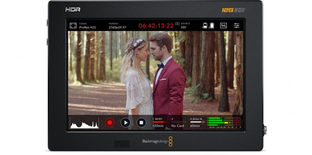 Blackmagic Video Assist 12G HDR.jpg