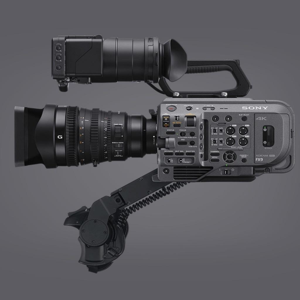 FX-9_1.jpg