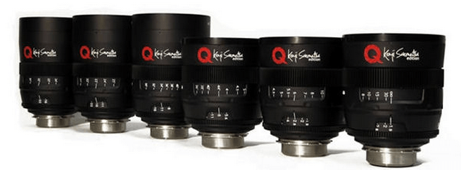UniQoptics-Cinema-Lenses.png