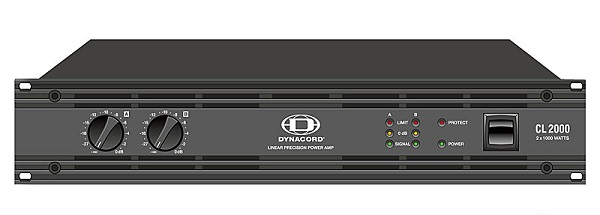 dynacord_cl_2000_stereo_power_amplifier.jpg