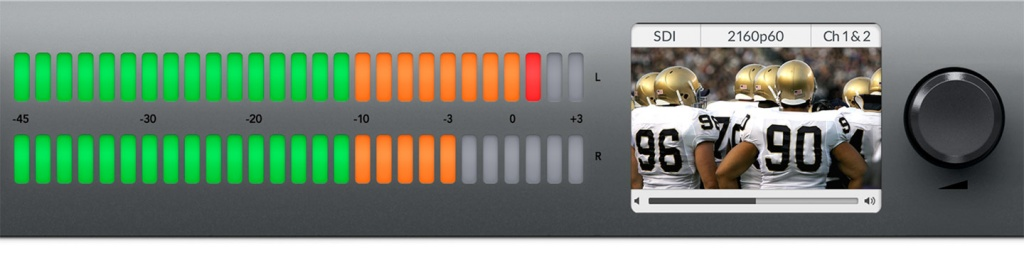 metering-xl.jpg