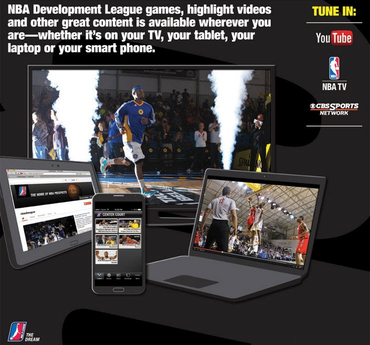 NBA_D-League_Video_PageGrab_002_retouched.jpg