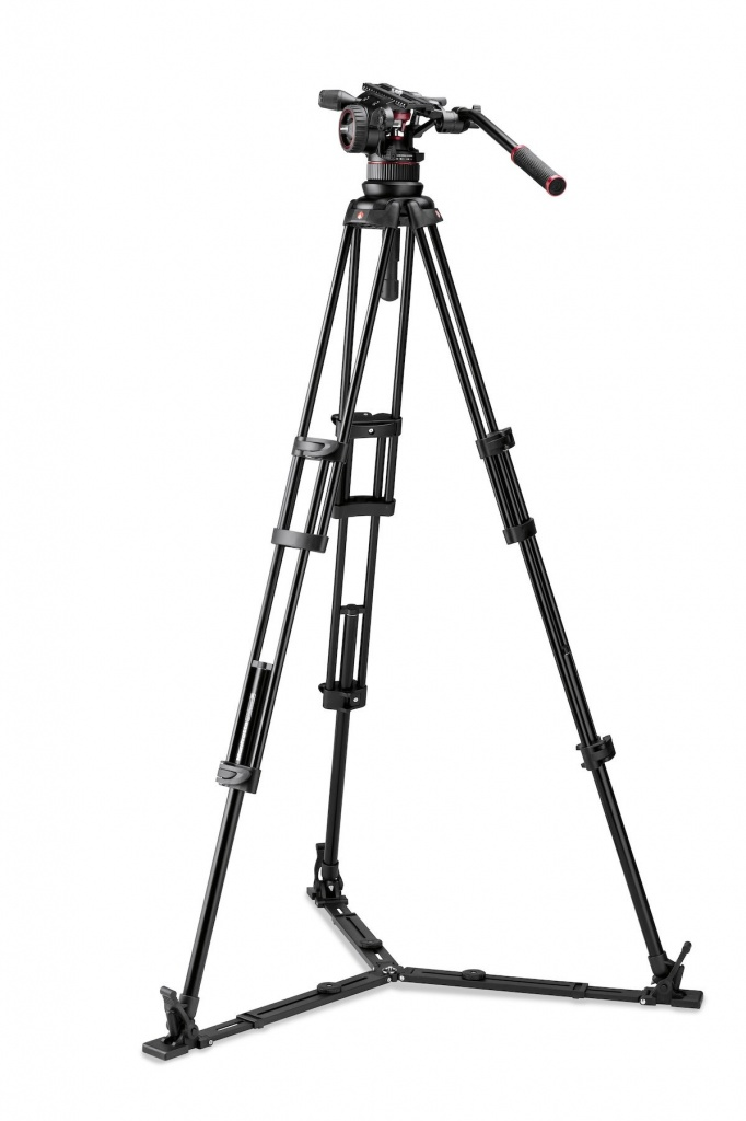 Manfrotto action2019.jpg