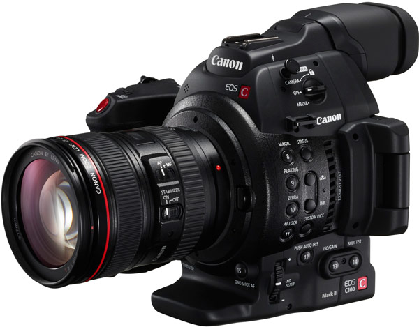 EOS-C100-Mark-II.jpg