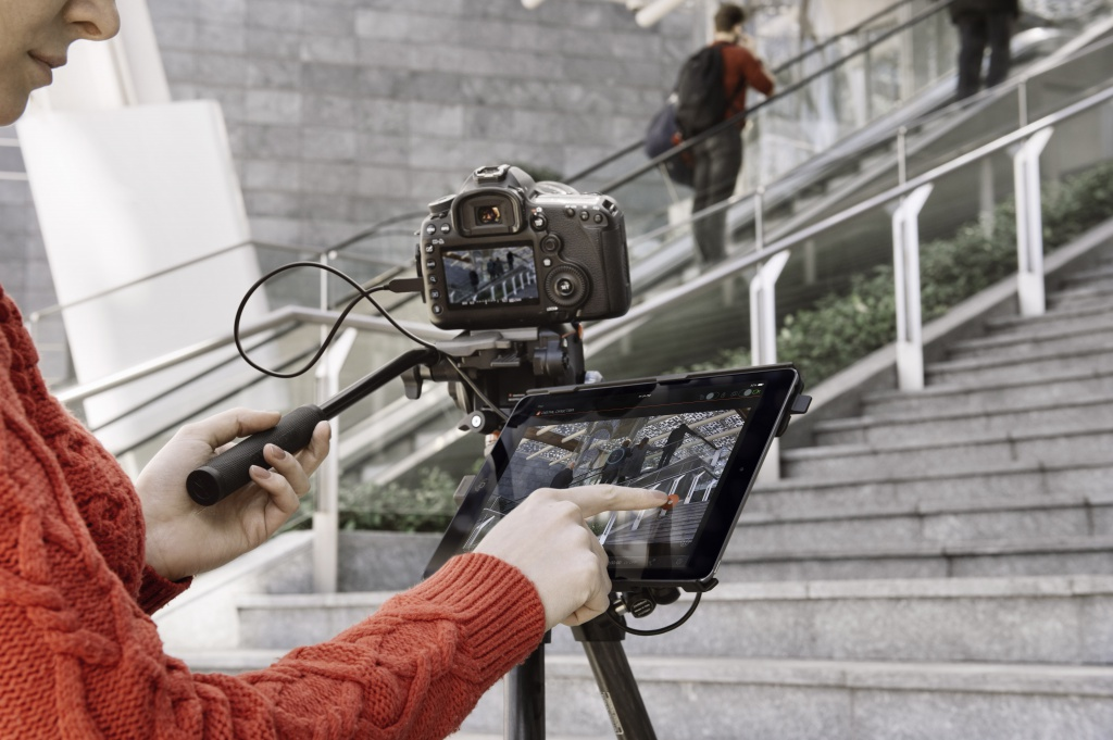Manfrotto-Announces-the-Digital-Director.jpg