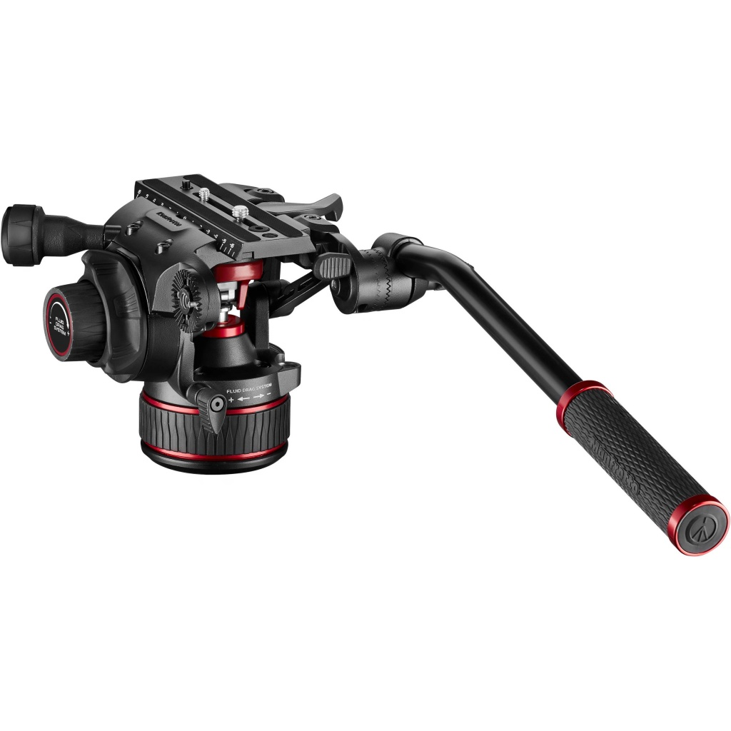 manfrotto_mvh608ahus_608_nitrotech_fluid_video_1470943.jpg