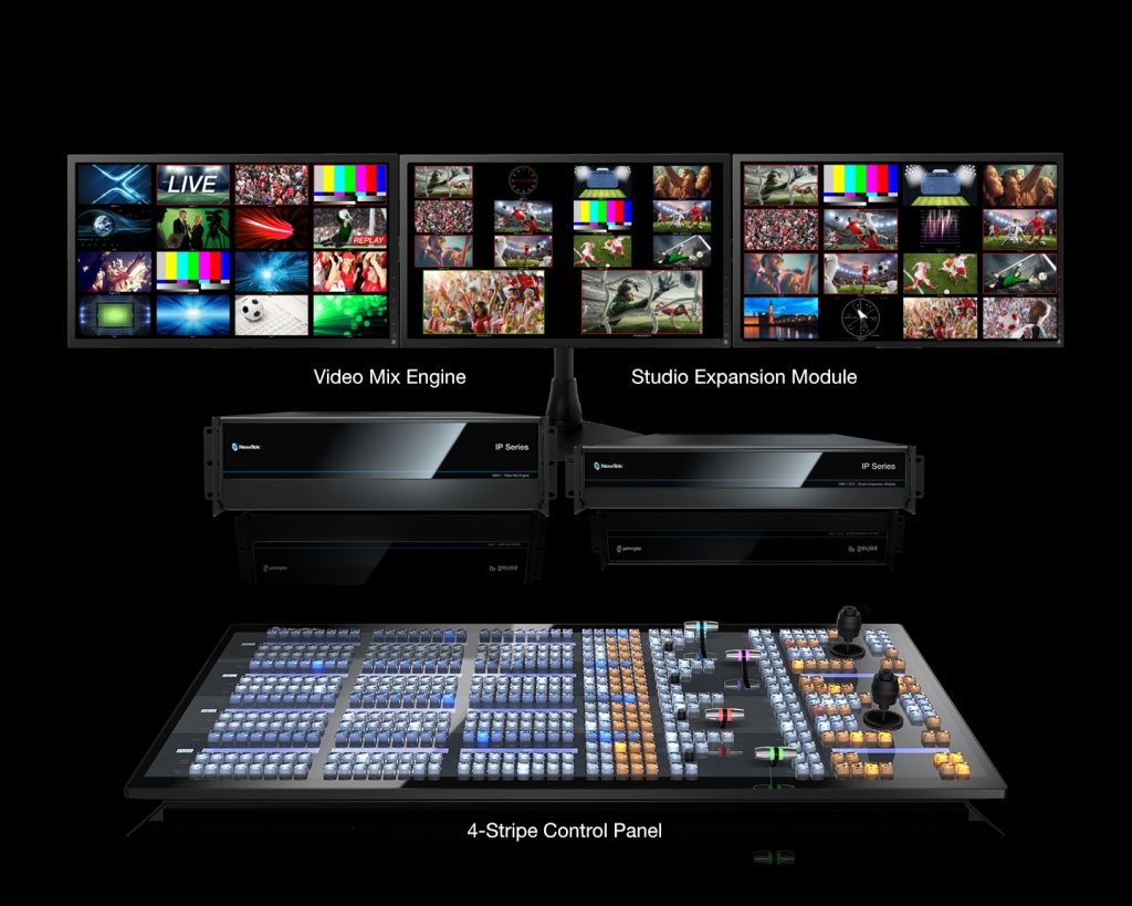 NewTek-IP-Series-2017.jpg