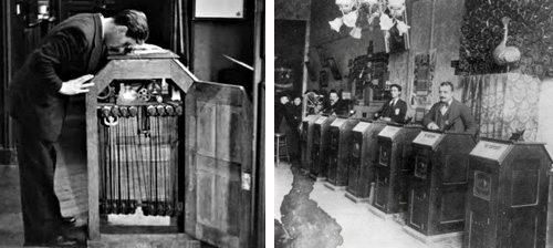Kinetoscope-Detail-and-Parlor-thefilmbook.jpg